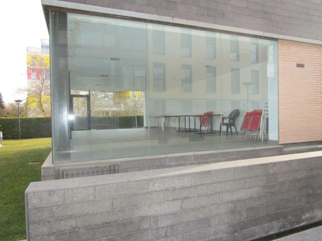-eu-west-1.amazonaws.com/mobilia/Portals/inmoatrio/Images/1667/2376620