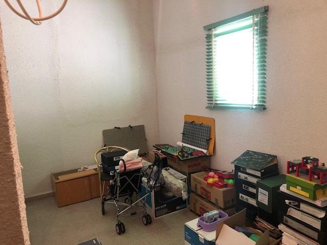-eu-west-1.amazonaws.com/mobilia/Portals/inmoatrio/Images/1668/2490744