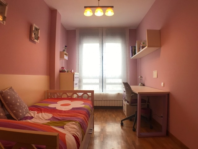 -eu-west-1.amazonaws.com/mobilia/Portals/inmoatrio/Images/3497/2380418