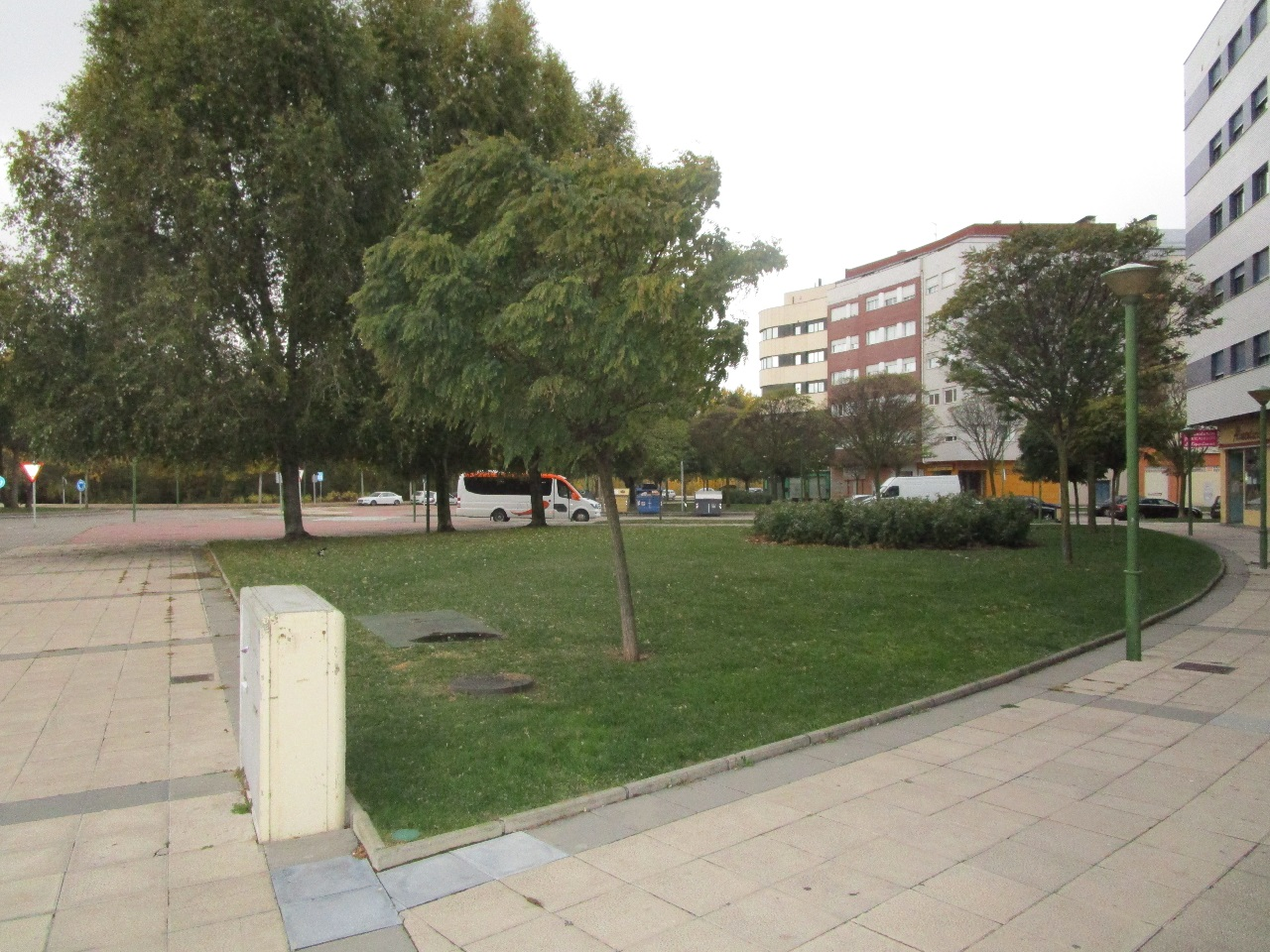 -eu-west-1.amazonaws.com/mobilia/Portals/inmoatrio/Images/3600/2377870
