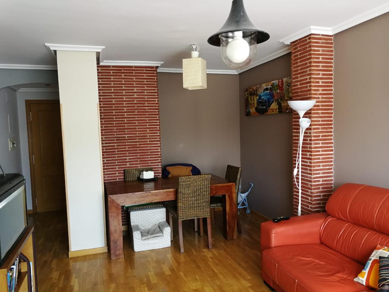 -eu-west-1.amazonaws.com/mobilia/Portals/inmoatrio/Images/3600/2377897