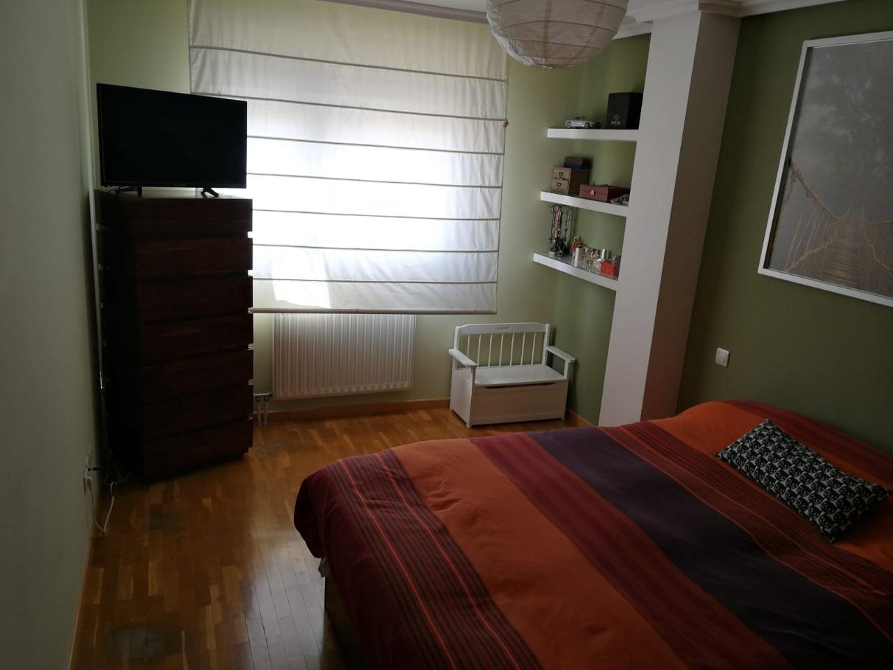 -eu-west-1.amazonaws.com/mobilia/Portals/inmoatrio/Images/3600/2377915