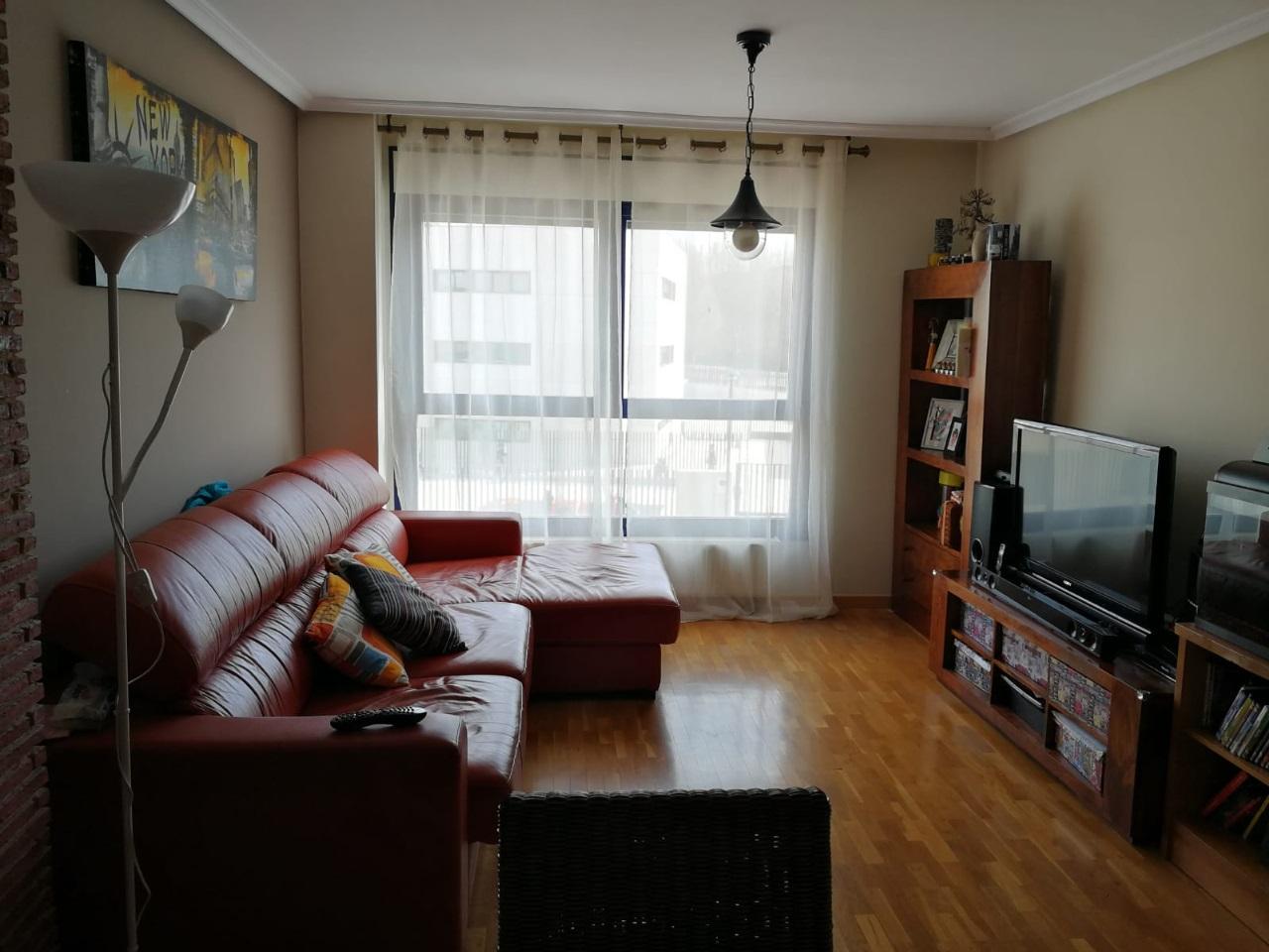 -eu-west-1.amazonaws.com/mobilia/Portals/inmoatrio/Images/3600/2377916