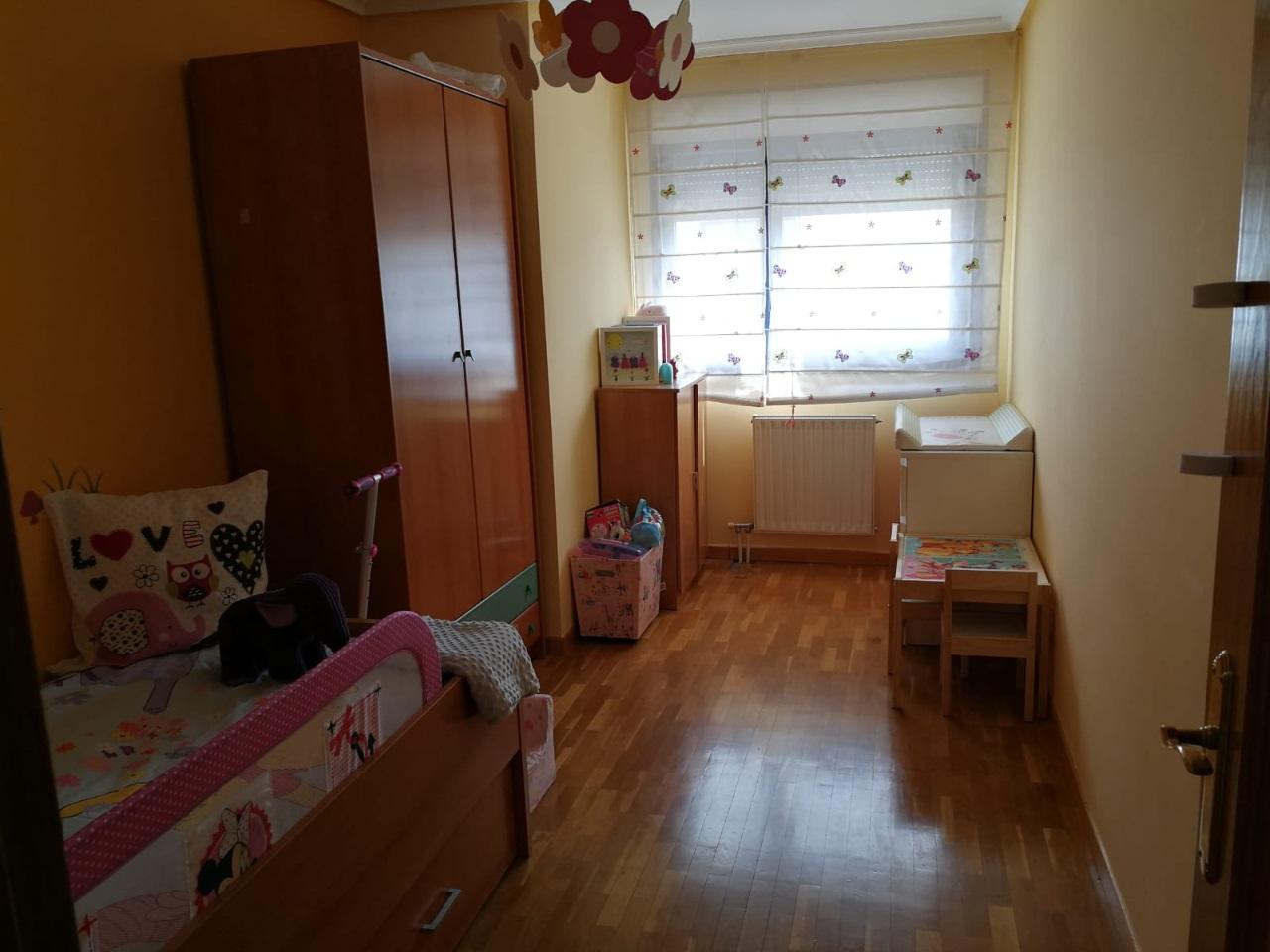 -eu-west-1.amazonaws.com/mobilia/Portals/inmoatrio/Images/3600/2377917