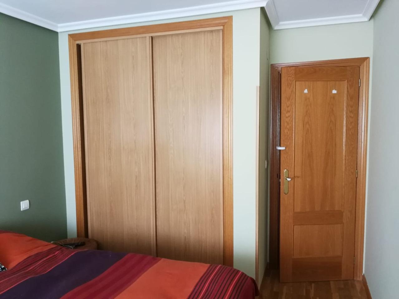 -eu-west-1.amazonaws.com/mobilia/Portals/inmoatrio/Images/3600/2377919