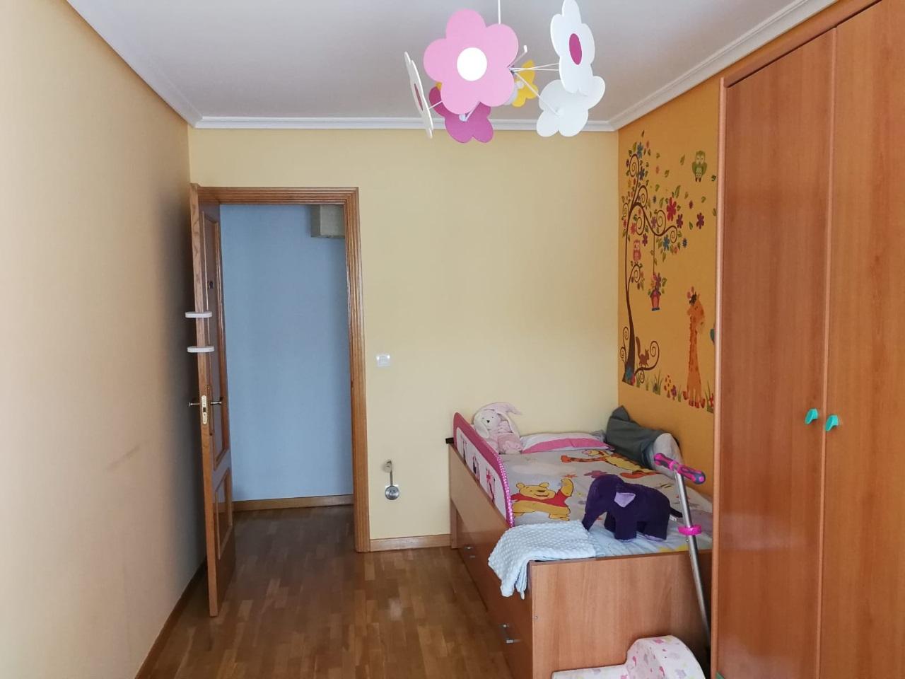 -eu-west-1.amazonaws.com/mobilia/Portals/inmoatrio/Images/3600/2377920