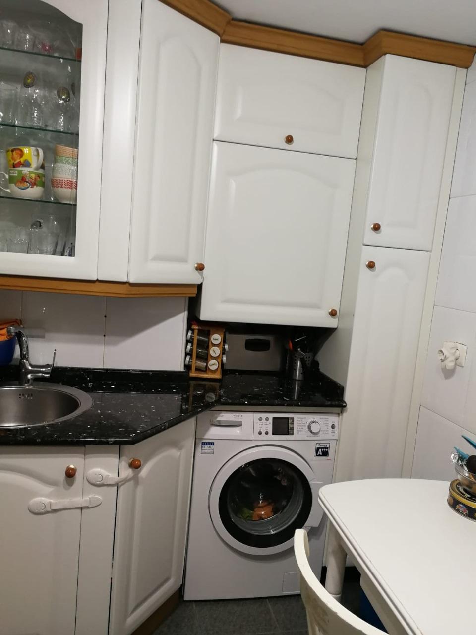 -eu-west-1.amazonaws.com/mobilia/Portals/inmoatrio/Images/3600/2377921