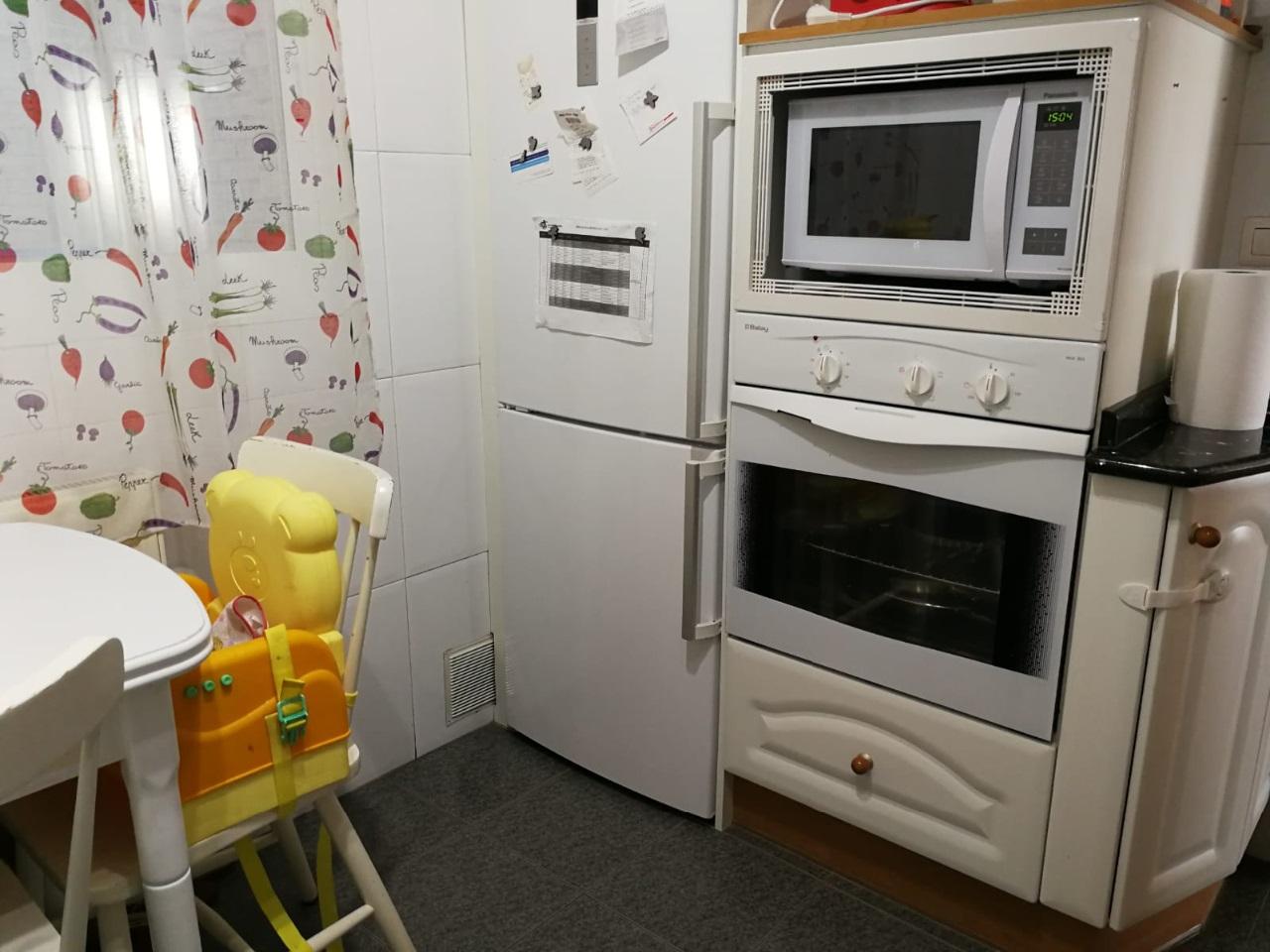 -eu-west-1.amazonaws.com/mobilia/Portals/inmoatrio/Images/3600/2377924