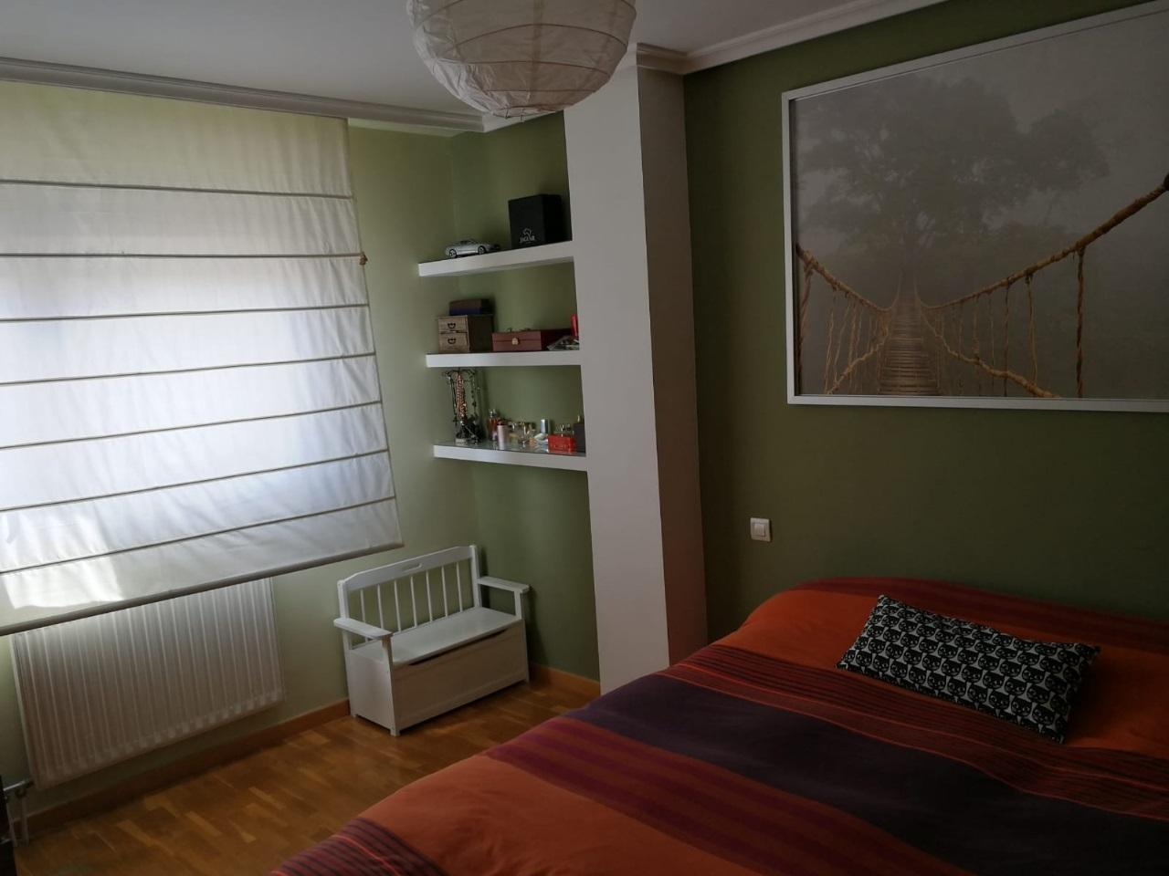 -eu-west-1.amazonaws.com/mobilia/Portals/inmoatrio/Images/3600/2377943