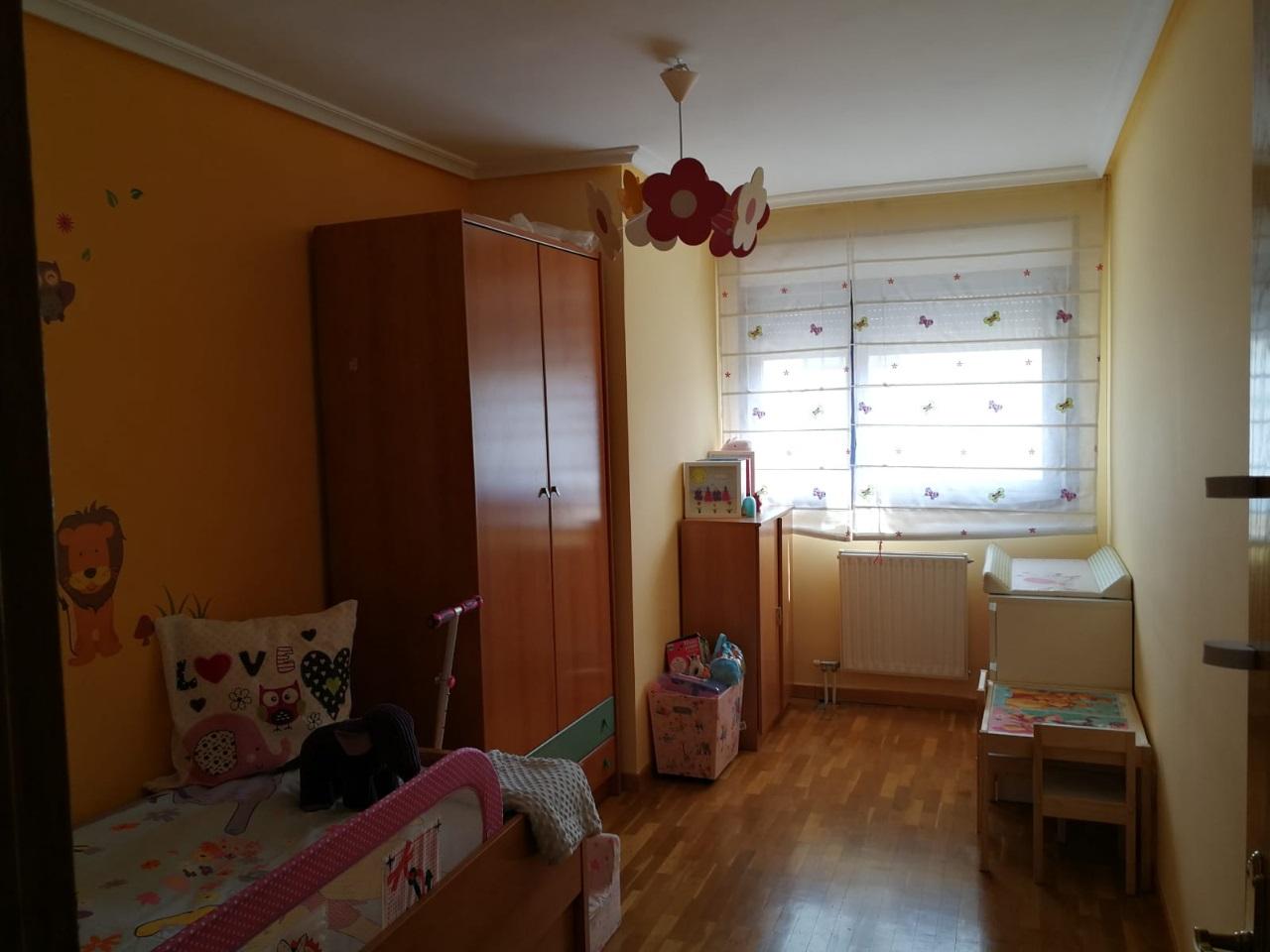 -eu-west-1.amazonaws.com/mobilia/Portals/inmoatrio/Images/3600/2377944