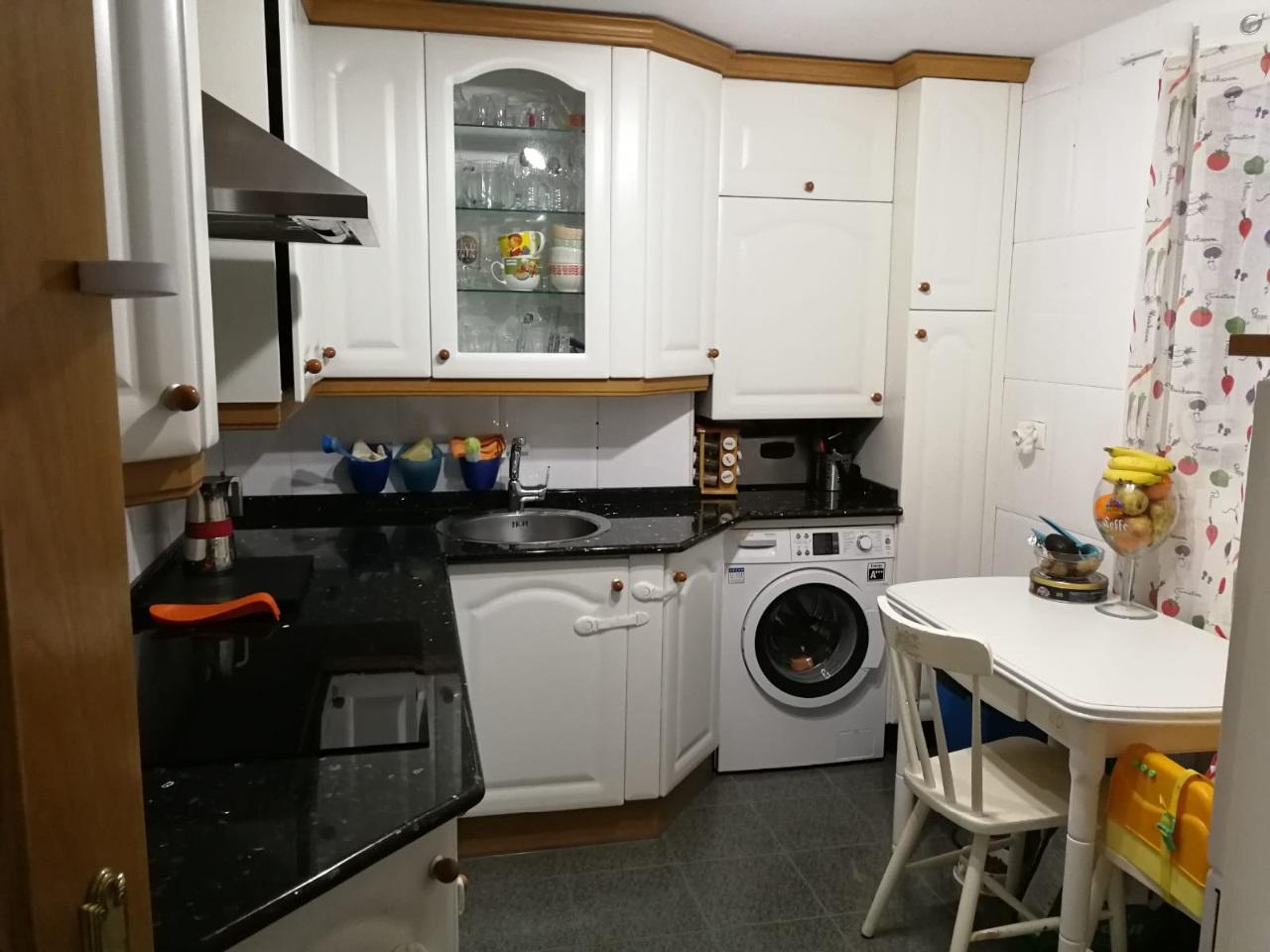 -eu-west-1.amazonaws.com/mobilia/Portals/inmoatrio/Images/3600/2377946