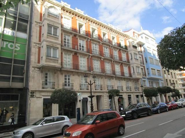 -eu-west-1.amazonaws.com/mobilia/Portals/inmoatrio/Images/3608/2214192