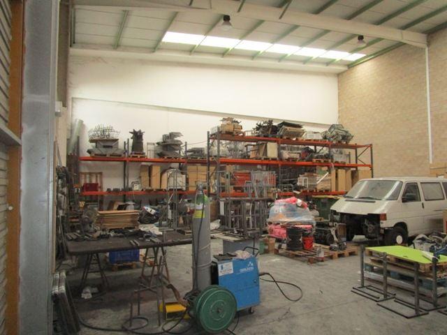 -eu-west-1.amazonaws.com/mobilia/Portals/inmoatrio/Images/3614/2214356