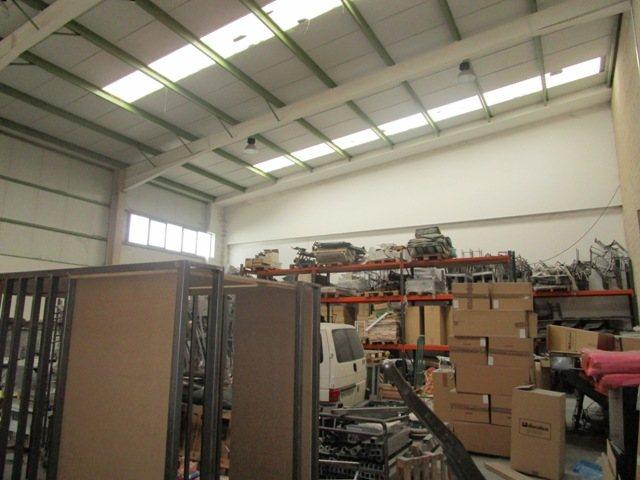 -eu-west-1.amazonaws.com/mobilia/Portals/inmoatrio/Images/3614/2214357