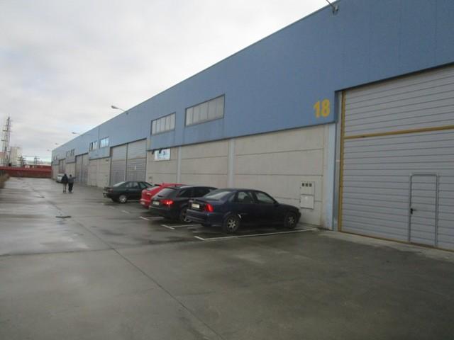 -eu-west-1.amazonaws.com/mobilia/Portals/inmoatrio/Images/3614/2214358