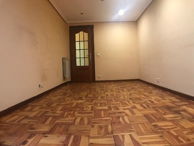 -eu-west-1.amazonaws.com/mobilia/Portals/inmoatrio/Images/3615/2214365