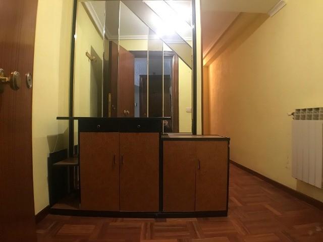 -eu-west-1.amazonaws.com/mobilia/Portals/inmoatrio/Images/3615/2214368