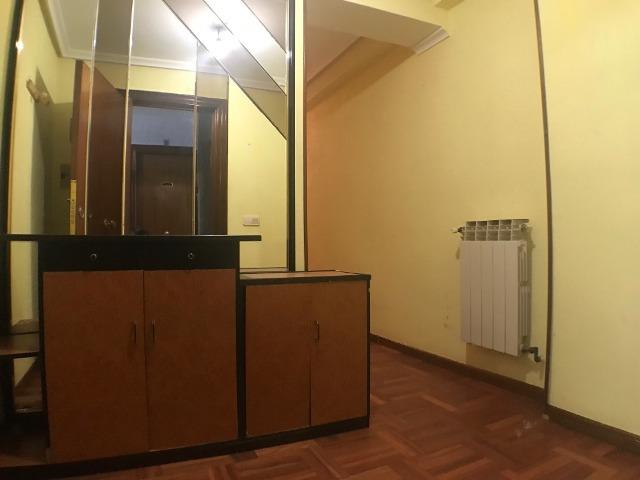 -eu-west-1.amazonaws.com/mobilia/Portals/inmoatrio/Images/3615/2214369