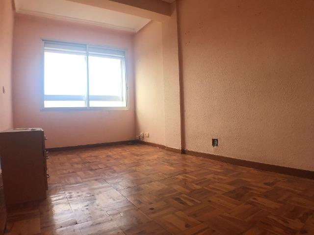 -eu-west-1.amazonaws.com/mobilia/Portals/inmoatrio/Images/3615/2214373