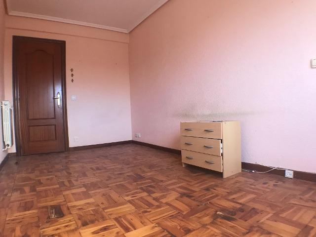 -eu-west-1.amazonaws.com/mobilia/Portals/inmoatrio/Images/3615/2214375