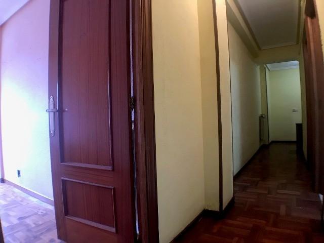 -eu-west-1.amazonaws.com/mobilia/Portals/inmoatrio/Images/3615/2214376