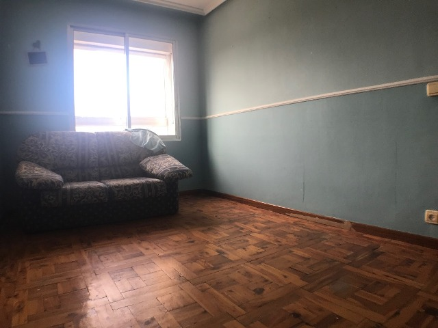 -eu-west-1.amazonaws.com/mobilia/Portals/inmoatrio/Images/3615/2214378