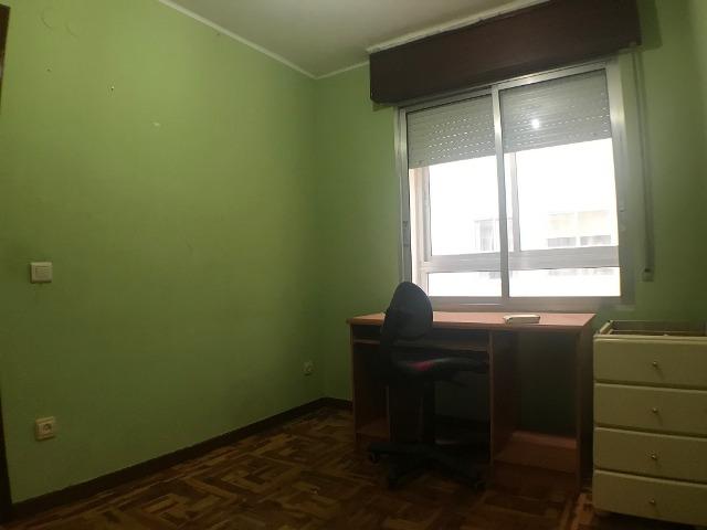 -eu-west-1.amazonaws.com/mobilia/Portals/inmoatrio/Images/3615/2214381