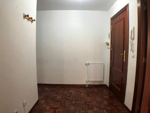 -eu-west-1.amazonaws.com/mobilia/Portals/inmoatrio/Images/3621/2214518