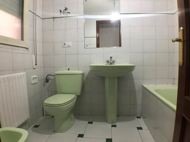 -eu-west-1.amazonaws.com/mobilia/Portals/inmoatrio/Images/3621/2214534