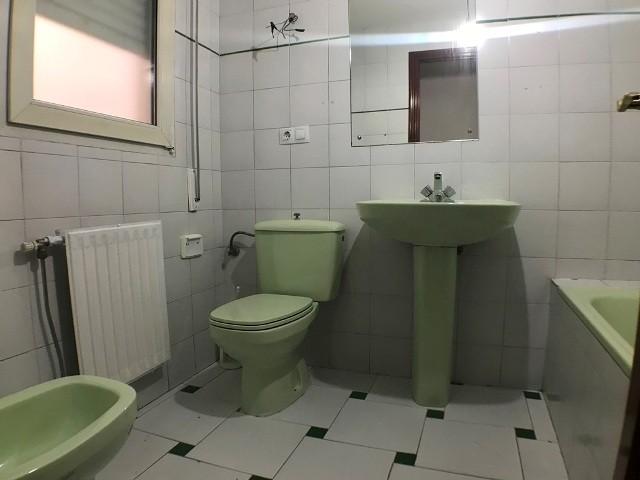 -eu-west-1.amazonaws.com/mobilia/Portals/inmoatrio/Images/3621/2214535