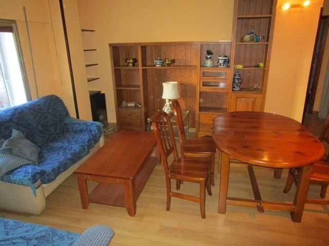-eu-west-1.amazonaws.com/mobilia/Portals/inmoatrio/Images/3625/2214588