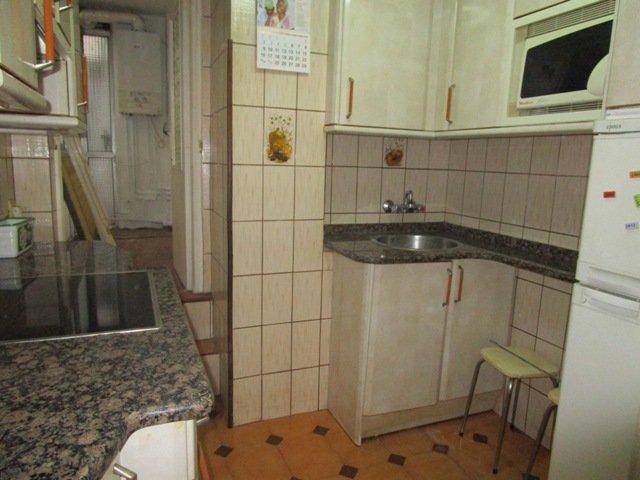 -eu-west-1.amazonaws.com/mobilia/Portals/inmoatrio/Images/3625/2214595