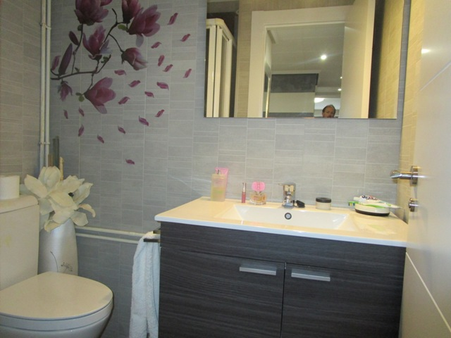 -eu-west-1.amazonaws.com/mobilia/Portals/inmoatrio/Images/3629/2214707