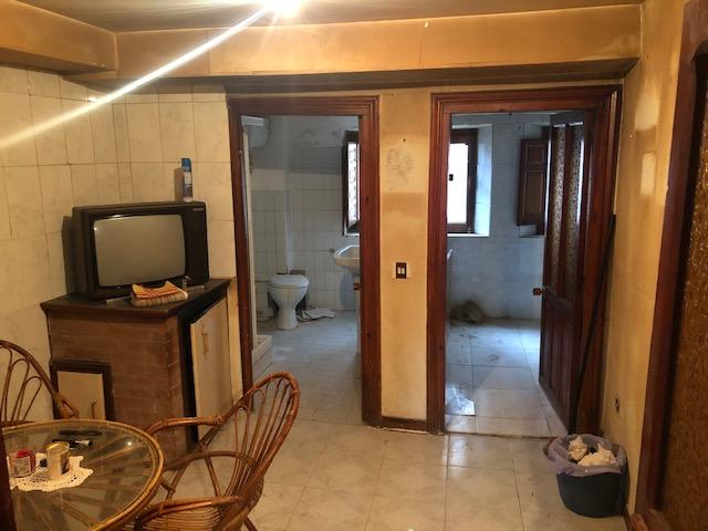 -eu-west-1.amazonaws.com/mobilia/Portals/inmoatrio/Images/3633/2214765