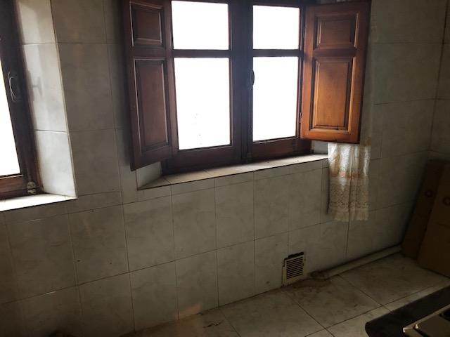 -eu-west-1.amazonaws.com/mobilia/Portals/inmoatrio/Images/3633/2214767