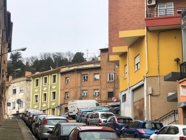 -eu-west-1.amazonaws.com/mobilia/Portals/inmoatrio/Images/3633/2214771