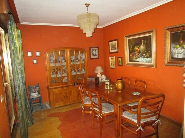 -eu-west-1.amazonaws.com/mobilia/Portals/inmoatrio/Images/3639/2214932