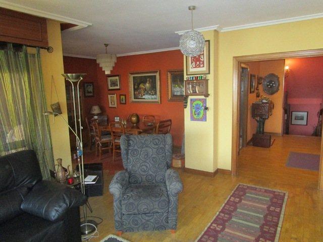 -eu-west-1.amazonaws.com/mobilia/Portals/inmoatrio/Images/3639/2214938