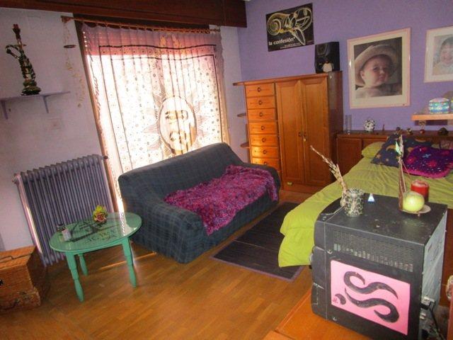 -eu-west-1.amazonaws.com/mobilia/Portals/inmoatrio/Images/3639/2214944
