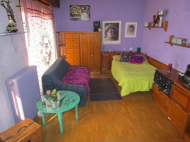 -eu-west-1.amazonaws.com/mobilia/Portals/inmoatrio/Images/3639/2214945