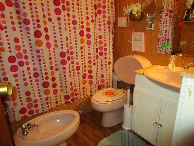 -eu-west-1.amazonaws.com/mobilia/Portals/inmoatrio/Images/3639/2214946