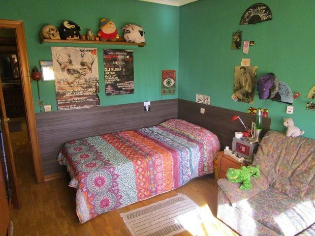 -eu-west-1.amazonaws.com/mobilia/Portals/inmoatrio/Images/3639/2214947