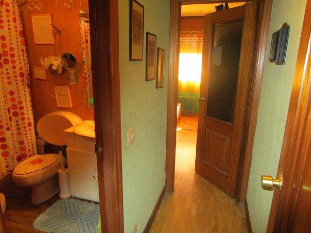 -eu-west-1.amazonaws.com/mobilia/Portals/inmoatrio/Images/3639/2214948