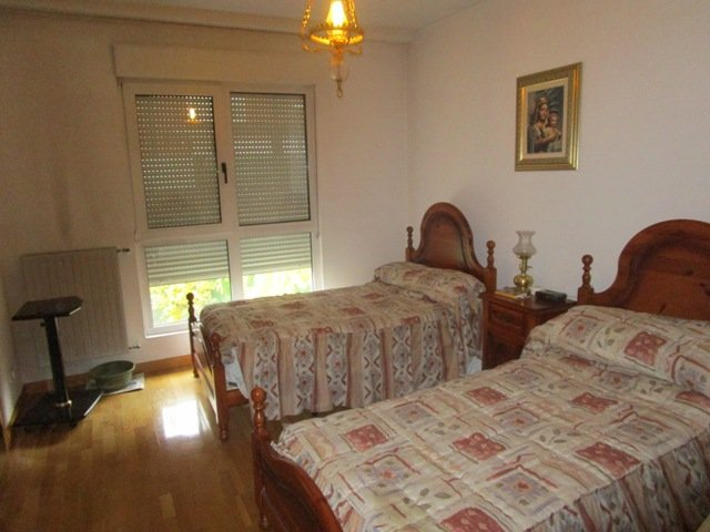 -eu-west-1.amazonaws.com/mobilia/Portals/inmoatrio/Images/3647/2215084