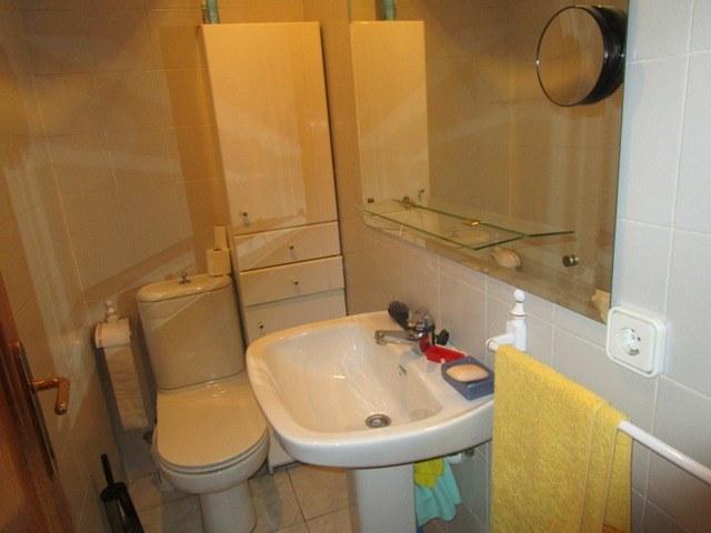 -eu-west-1.amazonaws.com/mobilia/Portals/inmoatrio/Images/3647/2215092