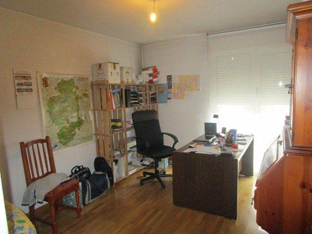 -eu-west-1.amazonaws.com/mobilia/Portals/inmoatrio/Images/3647/2215096