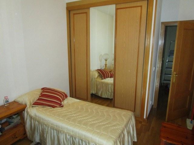 -eu-west-1.amazonaws.com/mobilia/Portals/inmoatrio/Images/3647/2215098