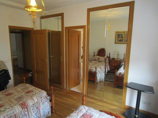 -eu-west-1.amazonaws.com/mobilia/Portals/inmoatrio/Images/3647/2215101