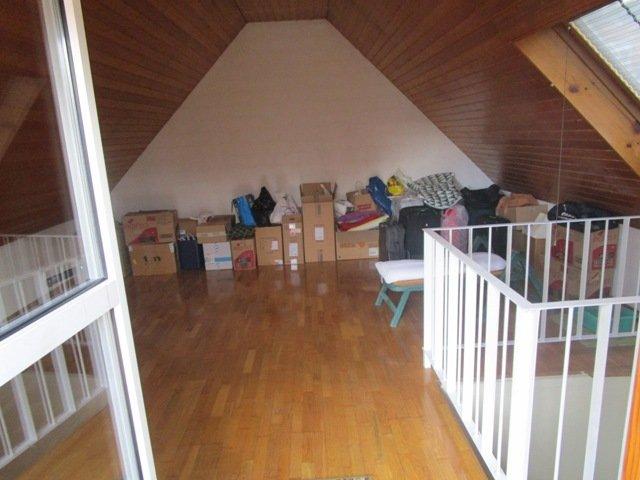 -eu-west-1.amazonaws.com/mobilia/Portals/inmoatrio/Images/3647/2215108