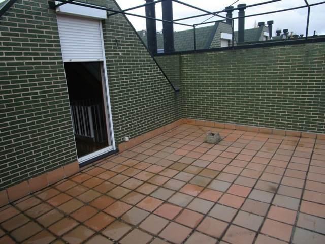 -eu-west-1.amazonaws.com/mobilia/Portals/inmoatrio/Images/3647/2215110